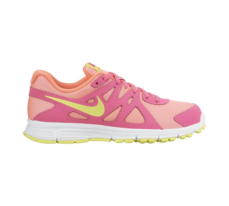 Nike Junior Revolution 2 (GS) Running Shoes Junior Grey