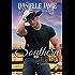 Southern Desire: Kayden Knox's POV & Bonus DELETED SCENES (A Savannah Novel #4.5) (The Savannah Series)