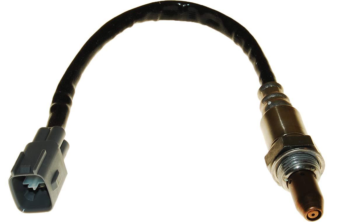 Walker productos 250 - 54050 - Air/Fuel Ratio Sensor: Amazon ...