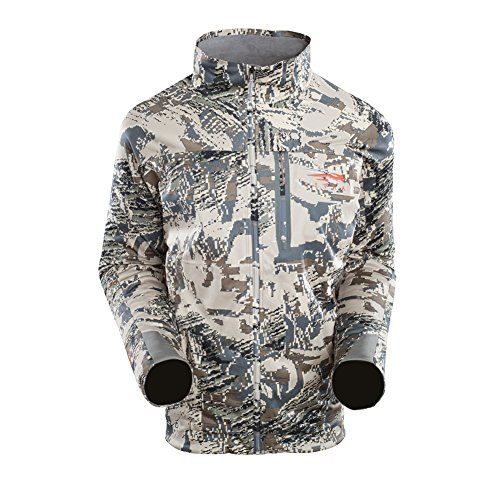 UPC 879101002950, Sitka Gear Mountain Jacket Optifade Open Country Medium