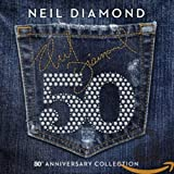 50th Anniversary Collection [3