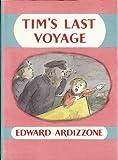 Tim's Last Voyage (Little Tim)