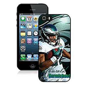 MLB&IPod Touch 5 White Baltimore Orioles Gift Holiday Christmas Gifts cell phone cases clear phone cases protectivefashion cell phone cases HMMG625585350
