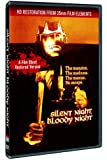 Silent Night, Bloody Night (Film Chest Restored Version)
