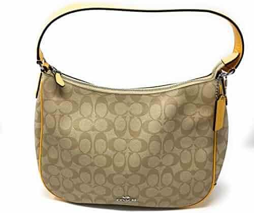 ca1d021c36 Shopping Dazigno - Coach - Shoulder Bags - Handbags   Wallets ...