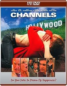 Channels [HD DVD]