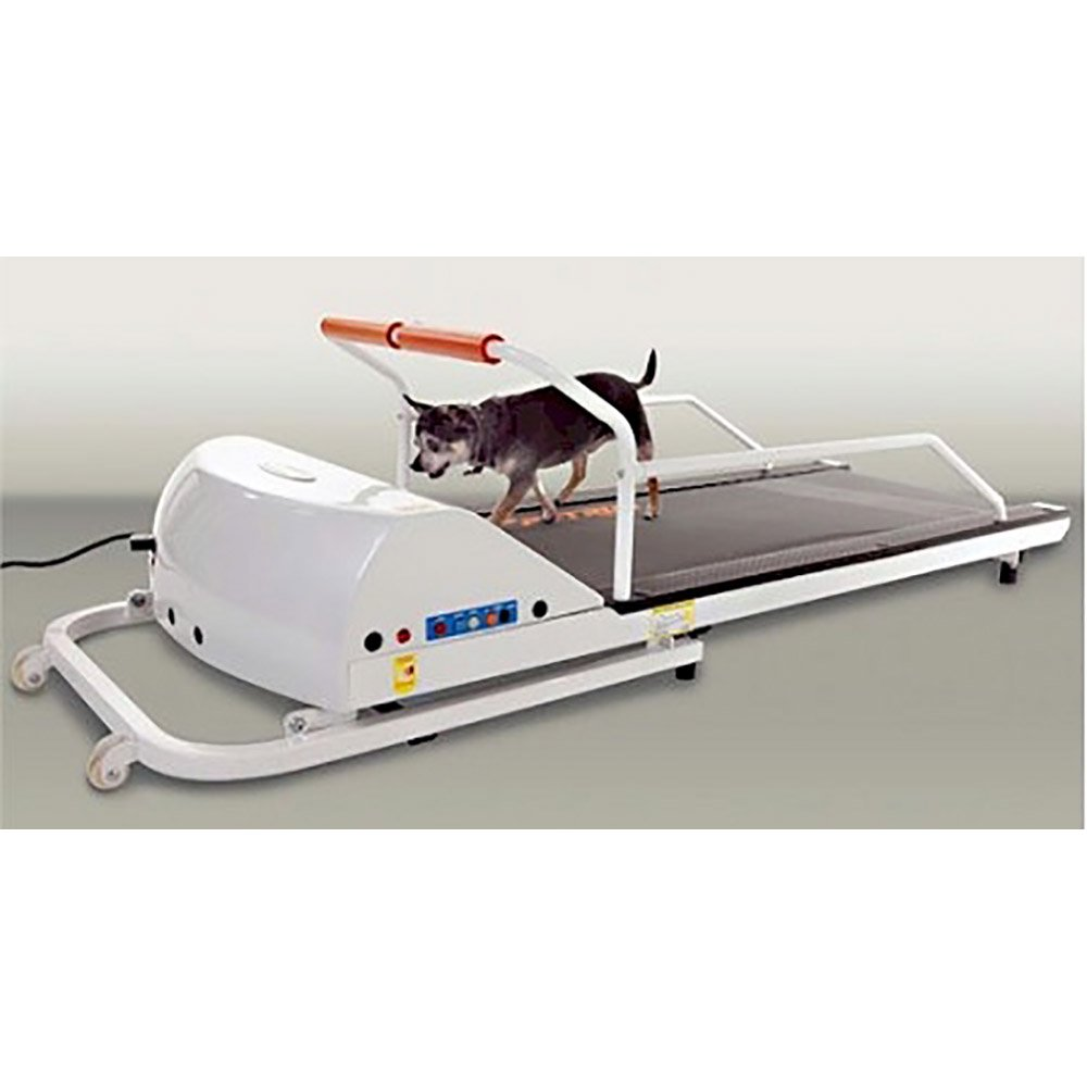 GoPet PR710 Foldable Dog Treadmill