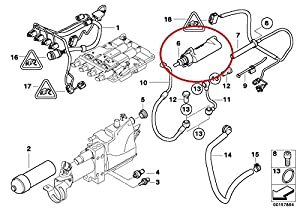 Scion Xb Repair Manual Alternator together with Stereo Wiring Harness For Lexus Is300 moreover Scion Xb Under Body Parts Diagram also Alfa Romeo together with 2002 Chevy Tracker 2 0l 2 5l Serpentine Belt Diagram. on ford xb alternator wiring diagram
