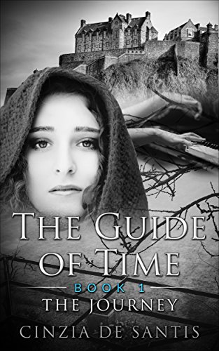 The Guide Of Time by Cinzia De Santis ebook deal