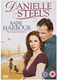 Danielle Steel's Safe Harbour [DVD]