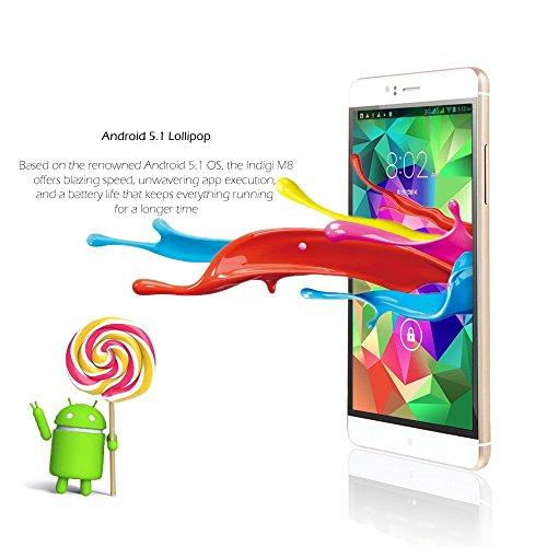 Unlocked-M8-Digital-Cam-60-inch-3G-Android-51-Smart-Cell-Phone-aTT-T-mobile