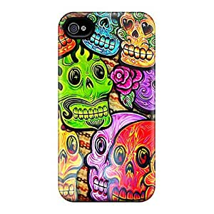 Tpu Cases Skin Protector Samsung Galasy S3 I9300 with Nice Appearance Black Friday