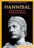Hannibal, Karen Clemens Warrick, 0766025640