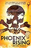 Phoenix Rising (Phoenix series)