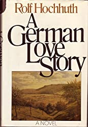 A German love story