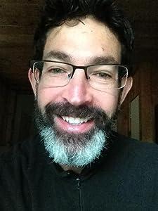 Matthew Immergut