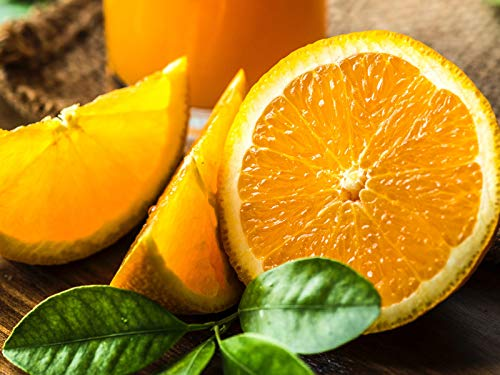 Myth Busting: Vitamin C And Cancer