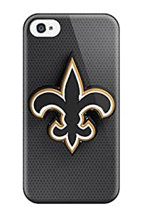 patience robinson's Shop new orleansaintsNFL Sports & Colleges newest iPhone 4/4s cases 7426235K721693150