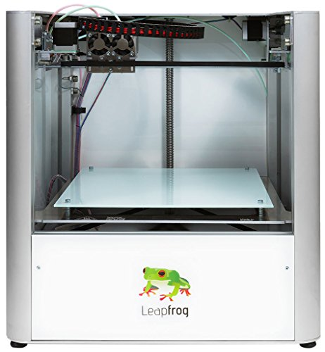 Leapfrog Dimensions Resolution Laybrick Filament product image