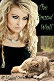 Download Found Wolf (Truly Mated Book 2) in PDF ePUB Free Online