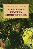 img - for Nineteenth Century Short Stories (New Windmills Collections KS4) book / textbook / text book