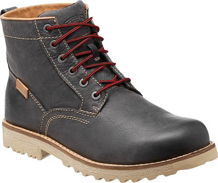 keen-mens-the-59-boot-magnet-full-grain-95-m-us