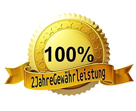 Kettensatz Dinli DL 901 902 904 Spezial DMX 450 14//42