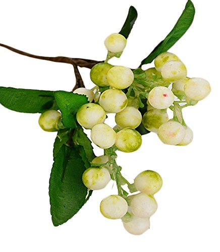 Holly Bouquet - 5