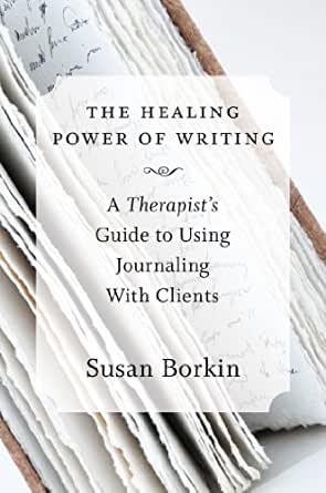the power of therapeutic touch essay Today, folks in pain are rediscovering the power of massage the american  massage therapy association found that 43 percent of those surveyed in 2017  cited.