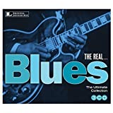 The Real... Blues Collection