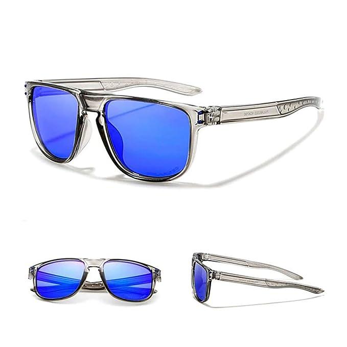 24 JOYAS Gafas de Sol Surf Sport Polarizadas con Funda y ...