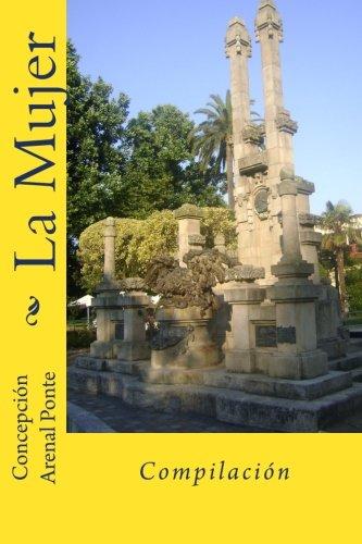Download La Mujer: Compilacion (Spanish Edition) ebook