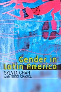 Amazon women and gender in modern latin america historical gender in latin america fandeluxe Images
