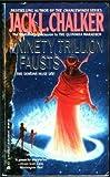 The Ninety Trillion Fausts (Quintara Marathon)