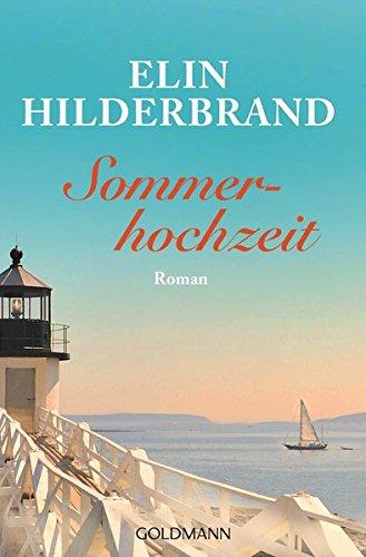 Sommerhochzeit: Roman