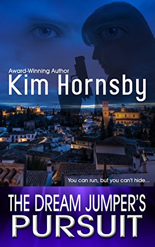 The Dream Jumper
