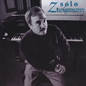 Amazon.com: Tributo a Paul Bley: Alberto Zuckermann: MP3 Downloads