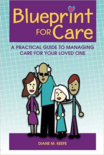 Blueprint for Care