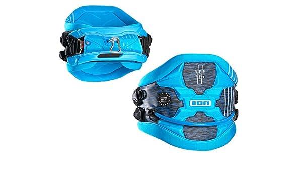 Ion – Ion Vertex, azul: Amazon.es: Deportes y aire libre