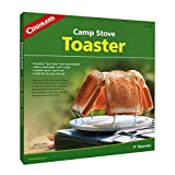 Coghlans-Camp Stove Toaster