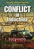 Conflict in Indochina 1954-1979 (Cambridge Senior History)
