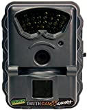 Trail Camera - Bushnell Primos Truth Cam ULTRA 35 4MP Trail Camera with Night Vision (63014)