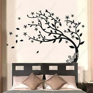 Amazon Com Custom Popdecals Bedroom Decor Must Have