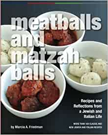 Man vs food recipes meatballs 10 Of The Best Meatball Recipes From Kofta To Buffalo Balls Life And Style The Guardian