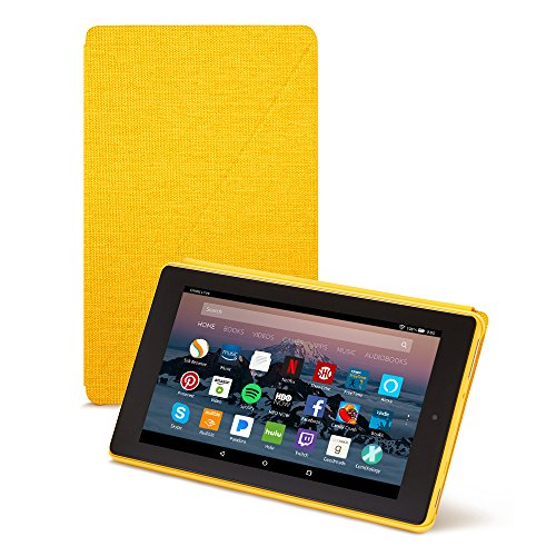 amazon fire hd 7 cases and covers - 9