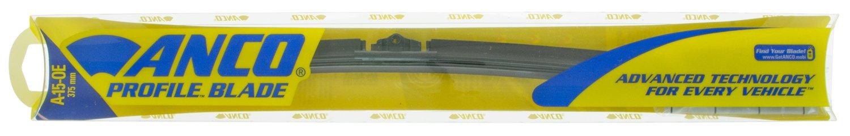 ANCO A-17-OE Profile Wiper Blade Pack of 1 17,