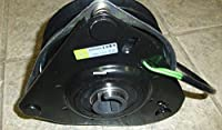 "Lawnmowers Parts & Accessories NEW HUSQVARNA ELECTRIC CLUTCH OGURA DLT 48"" DECK 179334 532197334 532414336 414336 SHIP FROM USA"