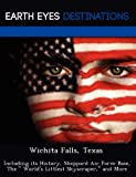 Wichita Falls, Texas, Johnathan Black, 1249218640