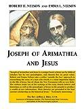 Joseph of Arimathea and Jesus