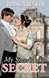 Free eBook - My Sister s Secret